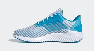adidas 阿迪达斯 CLIMACOOL 2.0 M 男款