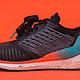 开箱 | adidas Solar BOOST 一双混合向多性能训练鞋