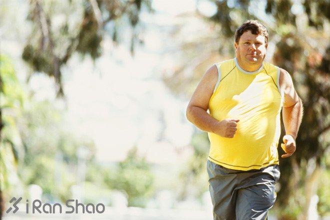 胖子的跑步盔甲—4款适合大体重人群的跑鞋