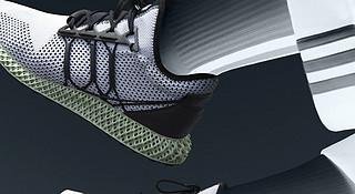 TopX | 复古不息创新不止 2018年鞋圈黑科技盘点