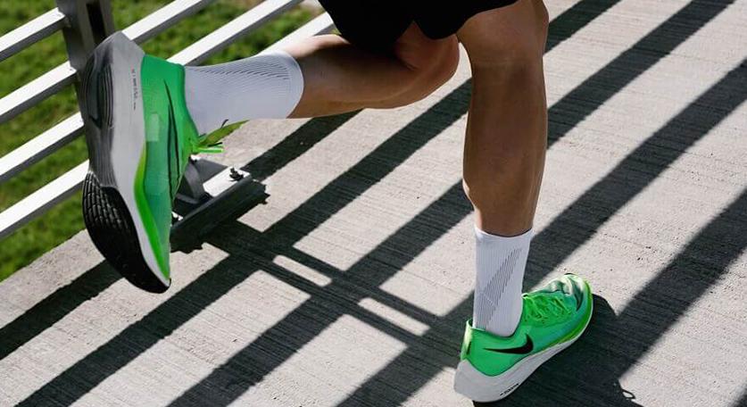 碳板一定能让你跑得更快?