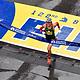深度 | 恶劣天气中的第122届波士顿马拉松:林登梦想成真 川内优辉拉爆男子精英集团