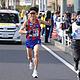 10小时56分05秒 驹泽逆转创价获箱根冠军