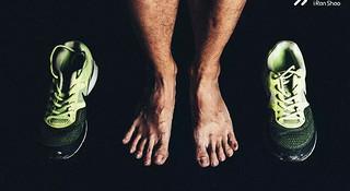 是时候换鞋了 跑鞋穿多久就可以退役了?