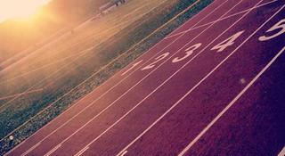 夏季跑步如何调整