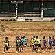 為什麼馬拉松跑得最快的都是肯尼亞人?