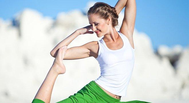 运动后浑身酸痛怎么办?6招运动后快速恢复