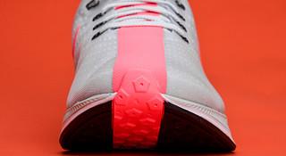 开箱 | Nike Zoom Pegasus 35 Turbo 经济紧凑型的涡轮增速