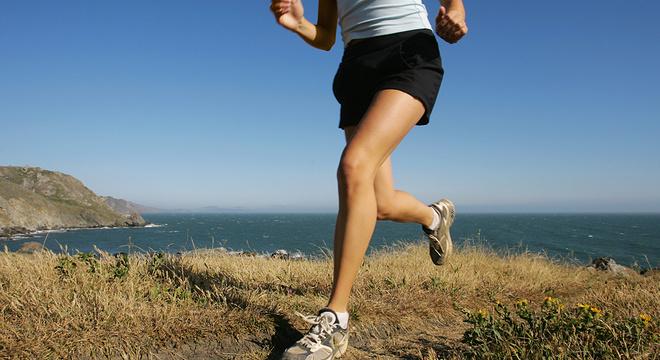 露腿的季节,这些动作帮助你改善腿型!
