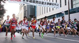 调查 | 2015日本Runnet跑者问卷调查