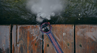 手表 | 铁三时代新宠 Garmin Forerunner 735XT深度评测(一)