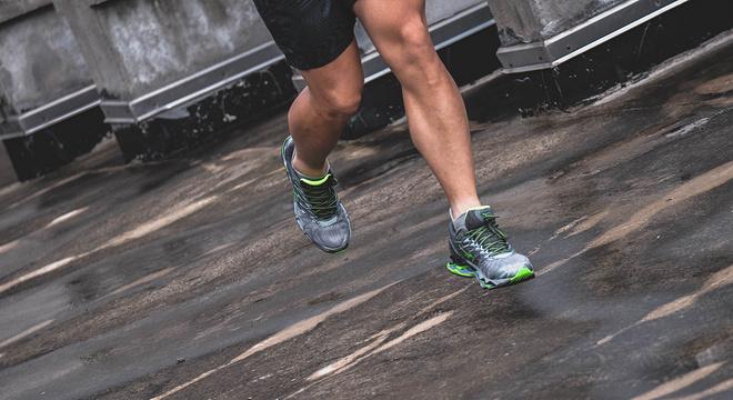 跑鞋 | 如果你需要一双重型跑鞋 Mizuno Wave Prophecy 7深度评测