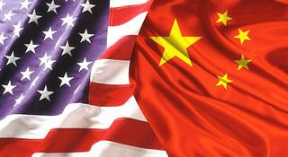 解读 | 中国跑者 VS 美国跑者:中美跑步数据大揭秘