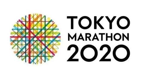 波马起跑规则调整 东京马拉松顺延中国跑者参赛名额 | 跑圈十件事