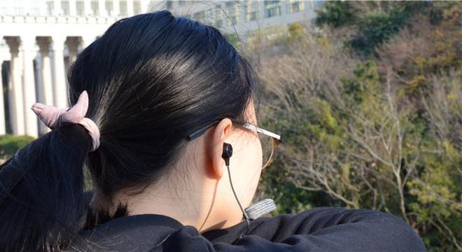 名符其实还是夸大其词?JEET W1S耳机体验