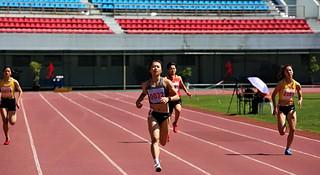 波士顿马拉松历史首次取消 葛曼棋200米创22年来中国女子最好成绩 | 跑圈十件事