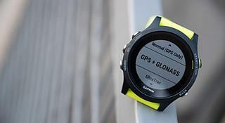 新品   Garmin Forerunner 935究竟是一块什么样的手表?