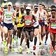 东京奥运马拉松前瞻
