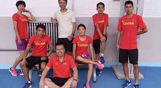 深度 | 里约奥运马拉松 中国选手征战内幕(上)