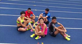 深度 | 里约奥运马拉松 中国选手征战内幕(下)