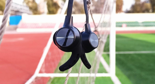 运动不装X,才能更实用——JEET W1S 发烧级运动蓝牙耳机体验•评测