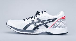 跑鞋 | Asics 亚瑟士 TARTHERZEAL 4 竞速首选