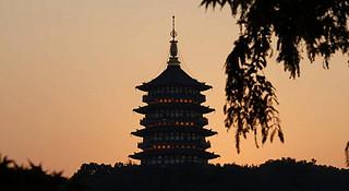视频 | 杭马30年,最美的风景只是因为有你