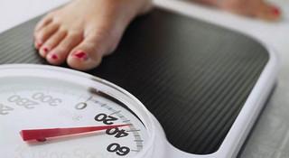 知识 | 怎样正确地测量体重