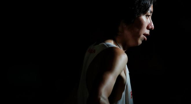 黃金海岸馬拉松破紀錄奪冠 設樂悠太的二次人生
