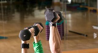 为瘦狂奔【三】最佳减肥跑步方法和原则