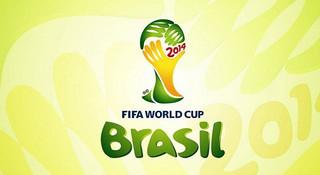 世界杯来了,我们还能跑步么?