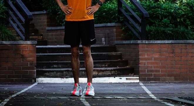 跑鞋   Nike Zoom Pegasus 35 Turbo评测 满足普通跑者的速度幻想
