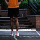 跑鞋 | Nike Zoom Pegasus 35 Turbo评测 满足普通跑者的速度幻想