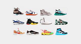 下一个引发跑鞋革命的科技会是什么?