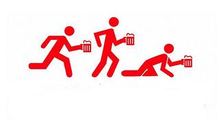 科普 | 跑步不喝酒?喝酒不跑步?关于跑步和啤酒的一切都在这里