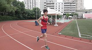 训练丨跑得更快?5种训练方法助你快速PB