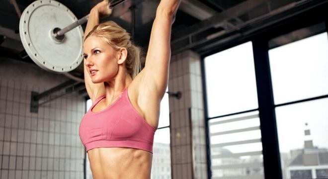 耐力运动员的饮食【三】重新认识脂肪