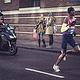 跑鞋战力榜 Vol.12 | 穿上Elite的莫法拉拿下伦敦半马 一双adidas意外上榜