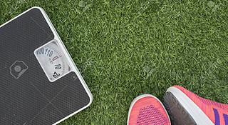 跑鞋的重量对速度影响有多大?