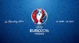 回顾 | 马拉松版的欧洲杯(上)