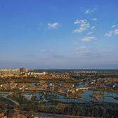 2020 洪泽湖半程马拉松赛