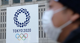 为什么日本非要如期举办奥运会不可?