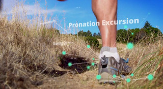 真正的跑者福音?—RunScribe智能跑步传感器