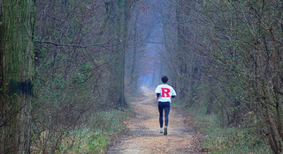 LSD不神秘 — 如何准备第一次长距离跑