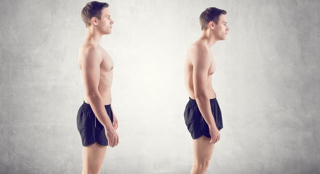 居家办公/上网课之后,你的背变得更糟糕了吗?