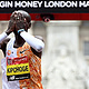 2019伦敦马拉松 | 除了世界纪录 这里拥有一切