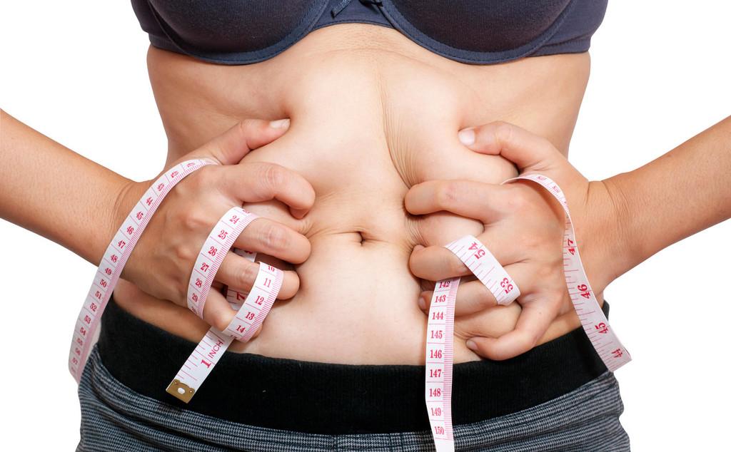 运动量明明很大,但为什么就是瘦不下来?
