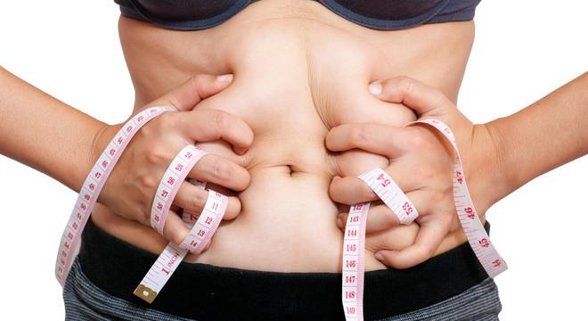 运动量明明很大,但为什么便是瘦不下来?