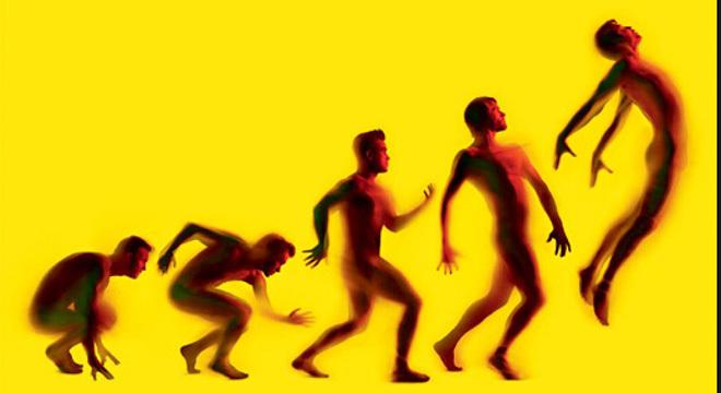 从0到5公里,程序猿变身极客跑者指南【16】持续进步