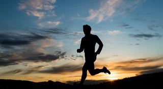 知识 | 晨跑锻炼怎么吃?